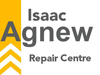 The Agnew Repair Centre
